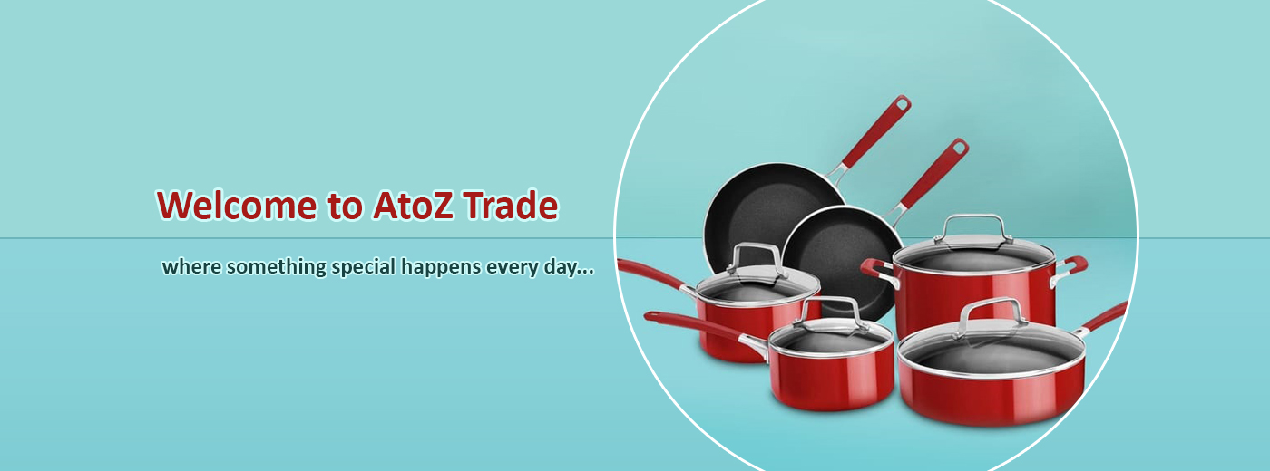 atoz,products