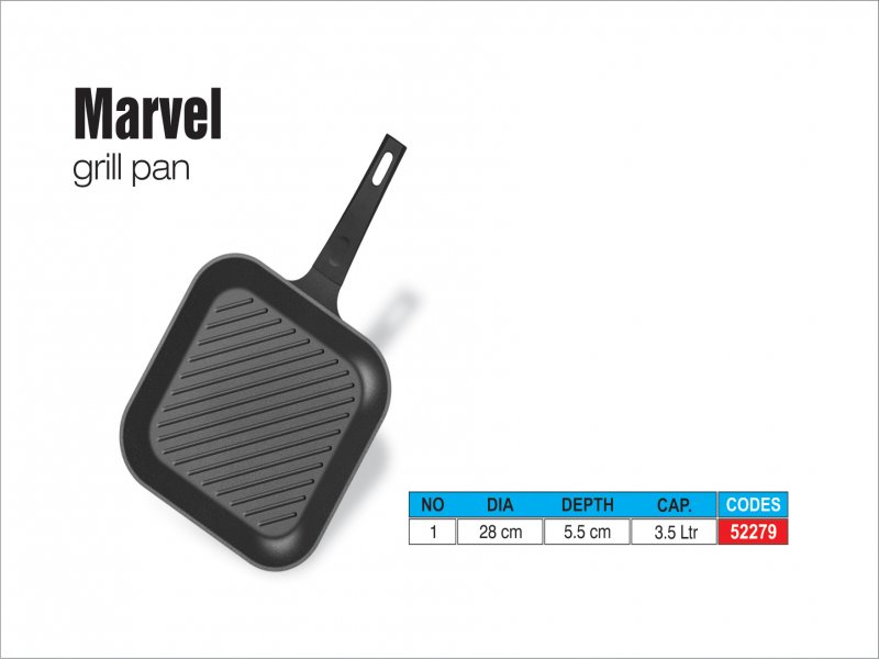 marvel-grill-pan-121
