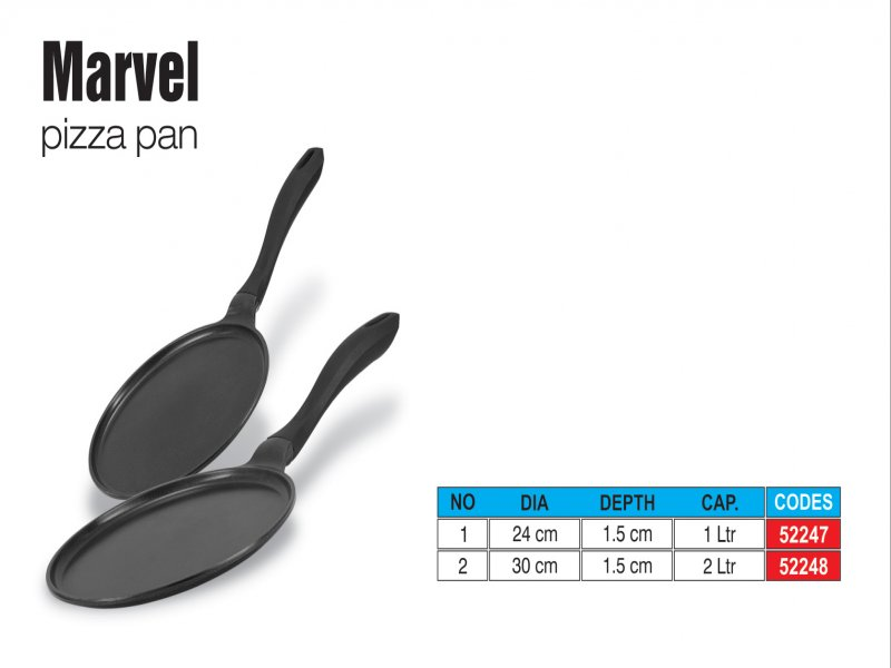 marvel-pizza-pan-122