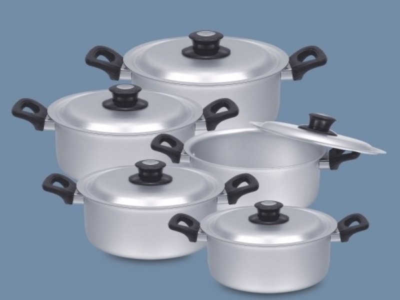 becolite-handle-set-149