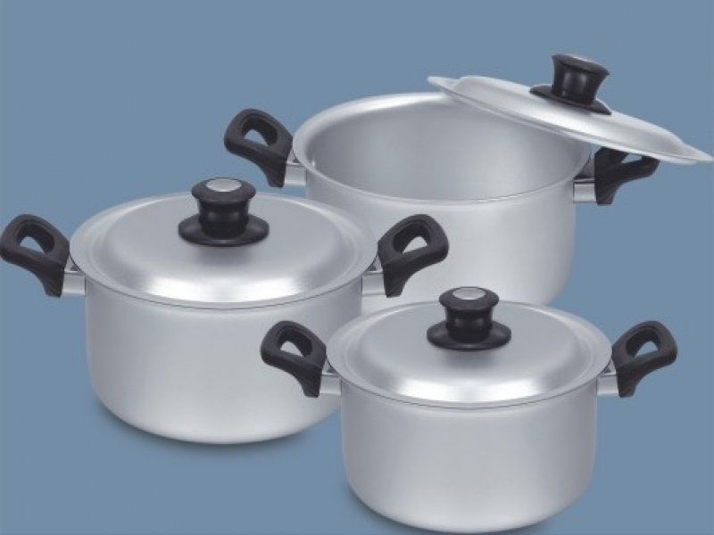 becolite-handle-set-big-150