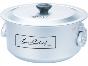 le-chef-mega-set