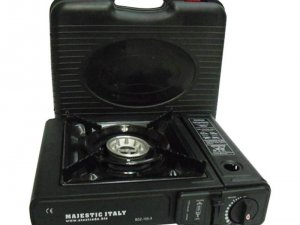 picnic-gas-cooker-204